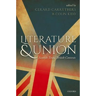 Literature and Union (BOK)