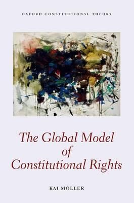 Global Model of Constitutional Rights (BOK)