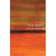 Body: A Very Short Introduction (BOK)