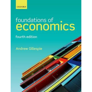 Foundations of Economics (BOK)