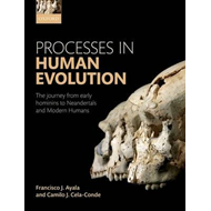 Processes in Human Evolution (BOK)