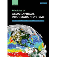Principles of Geographical Information Systems (BOK)