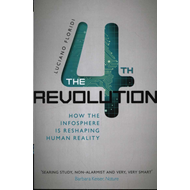 Fourth Revolution (BOK)