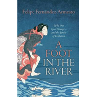Foot in the River (BOK)