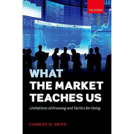 What the Market Teaches Us (BOK)