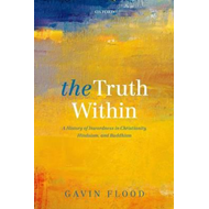 Truth Within (BOK)