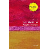 Hinduism: A Very Short Introduction (BOK)