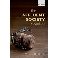 Affluent Society Revisited (BOK)