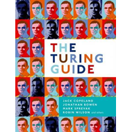 Turing Guide (BOK)