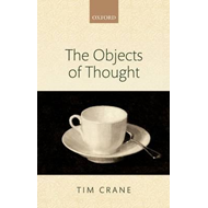 Objects of Thought (BOK)