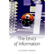 Ethics of Information (BOK)
