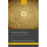 Islam and its Past (BOK)