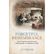 Forgetful Remembrance (BOK)