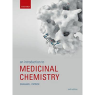 Introduction to Medicinal Chemistry (BOK)
