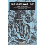 How Should One Live? (BOK)