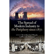 Spread of Modern Industry to the Periphery since 1871 (BOK)