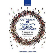 Outreach in Community Mental Health Care (BOK)