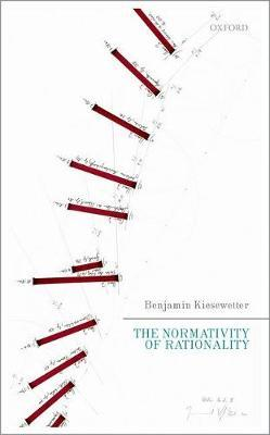 Normativity of Rationality (BOK)