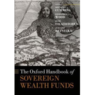 Oxford Handbook of Sovereign Wealth Funds (BOK)