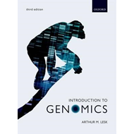 Introduction to Genomics (BOK)