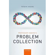 Professor Higgins's Problem Collection (BOK)