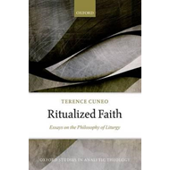Ritualized Faith (BOK)