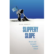 Slippery Slope (BOK)