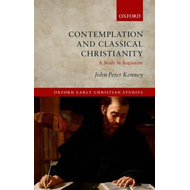 Contemplation and Classical Christianity (BOK)
