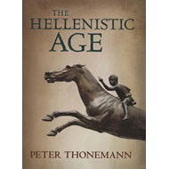 Hellenistic Age (BOK)
