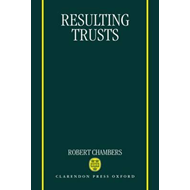 Resulting Trusts (BOK)