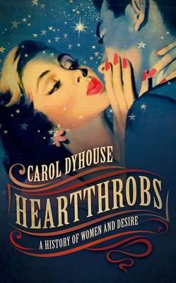 Heartthrobs (BOK)