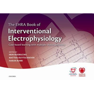 EHRA Book of Interventional Electrophysiology (BOK)