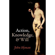 Action, Knowledge, and Will (BOK)