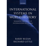 International Systems in World History (BOK)