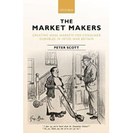 Market Makers (BOK)