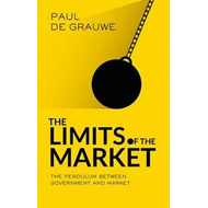 Limits of the Market (BOK)
