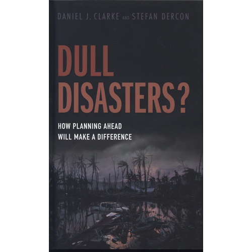 Dull Disasters? (BOK)