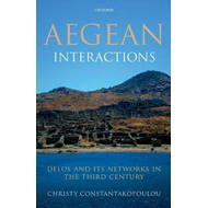 Aegean Interactions (BOK)
