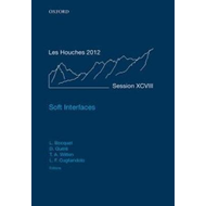 Soft Interfaces (BOK)