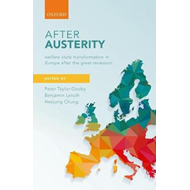 After Austerity (BOK)