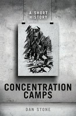 Concentration Camps (BOK)