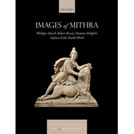 Images of Mithra (BOK)