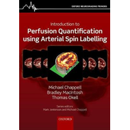Introduction to Perfusion Quantification using Arterial Spin (BOK)