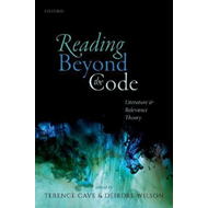 Reading Beyond the Code (BOK)