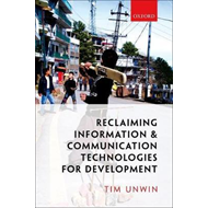 Reclaiming Information and Communication Technologies for De (BOK)