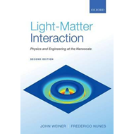 Light-Matter Interaction (BOK)