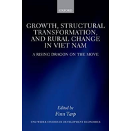 Growth, Structural Transformation, and Rural Change in Viet (BOK)