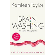 Brainwashing (BOK)