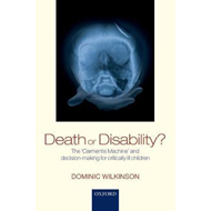 Death or Disability? (BOK)