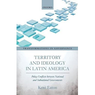 Territory and Ideology in Latin America (BOK)